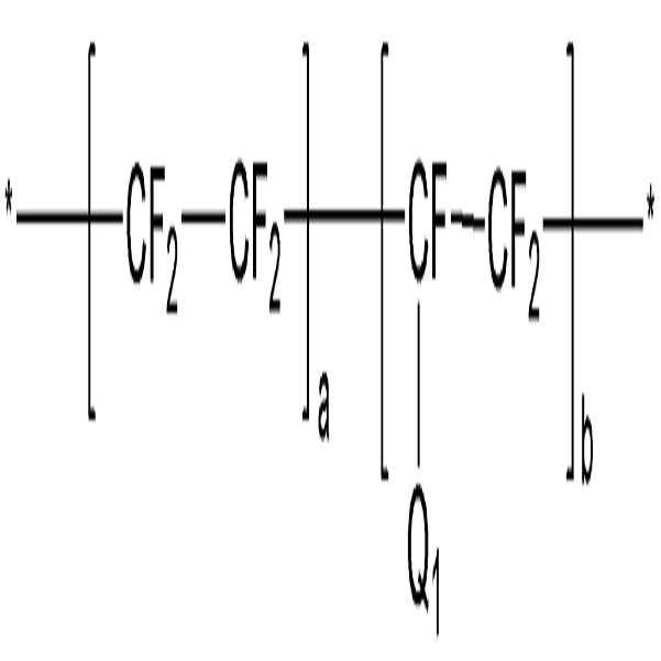 Figure 112011079724904-pat00001