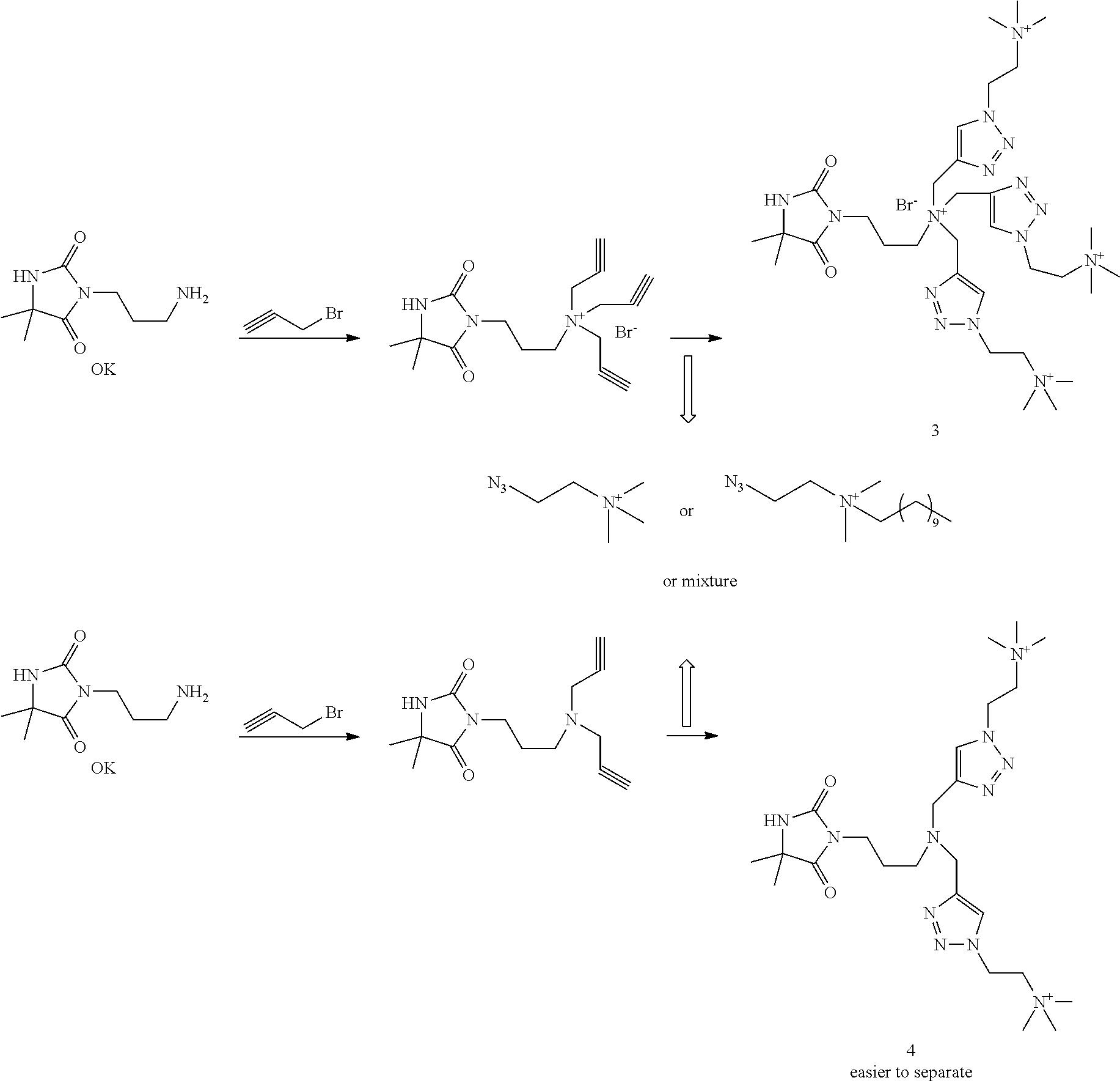Figure US20150118179A1-20150430-C00053