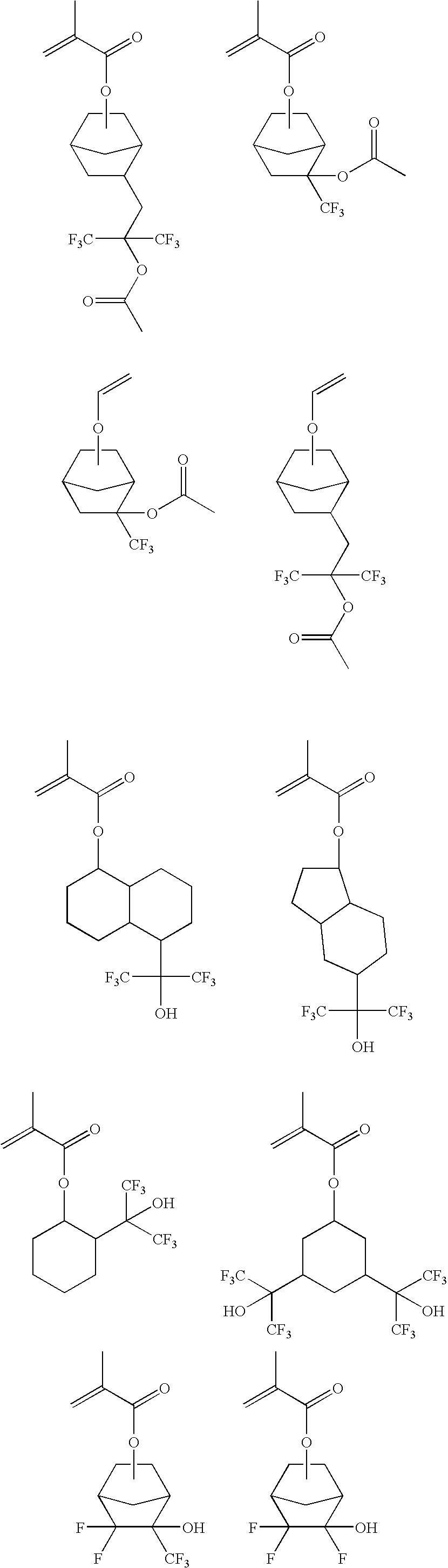 Figure US20100178617A1-20100715-C00038