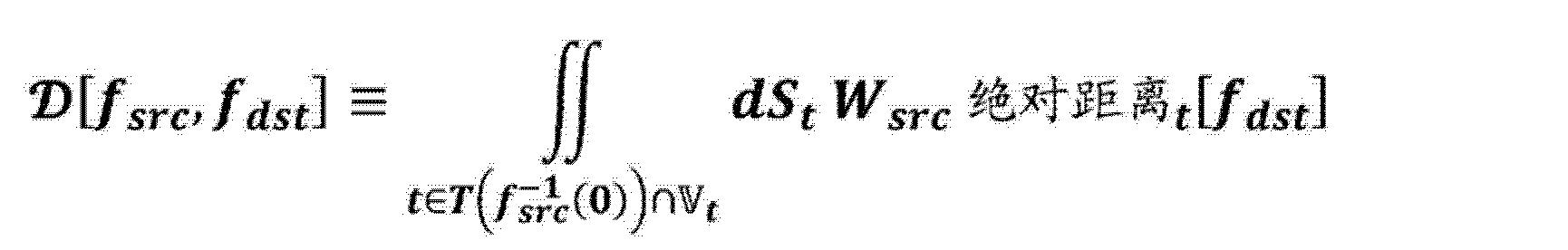 Figure CN104282036AD00321