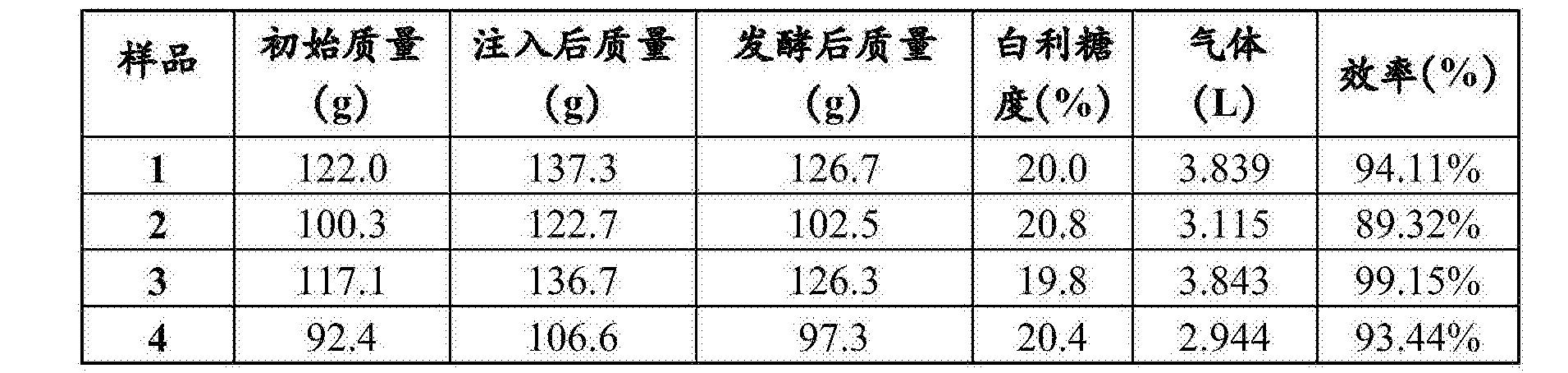 Figure CN107849585AD00231