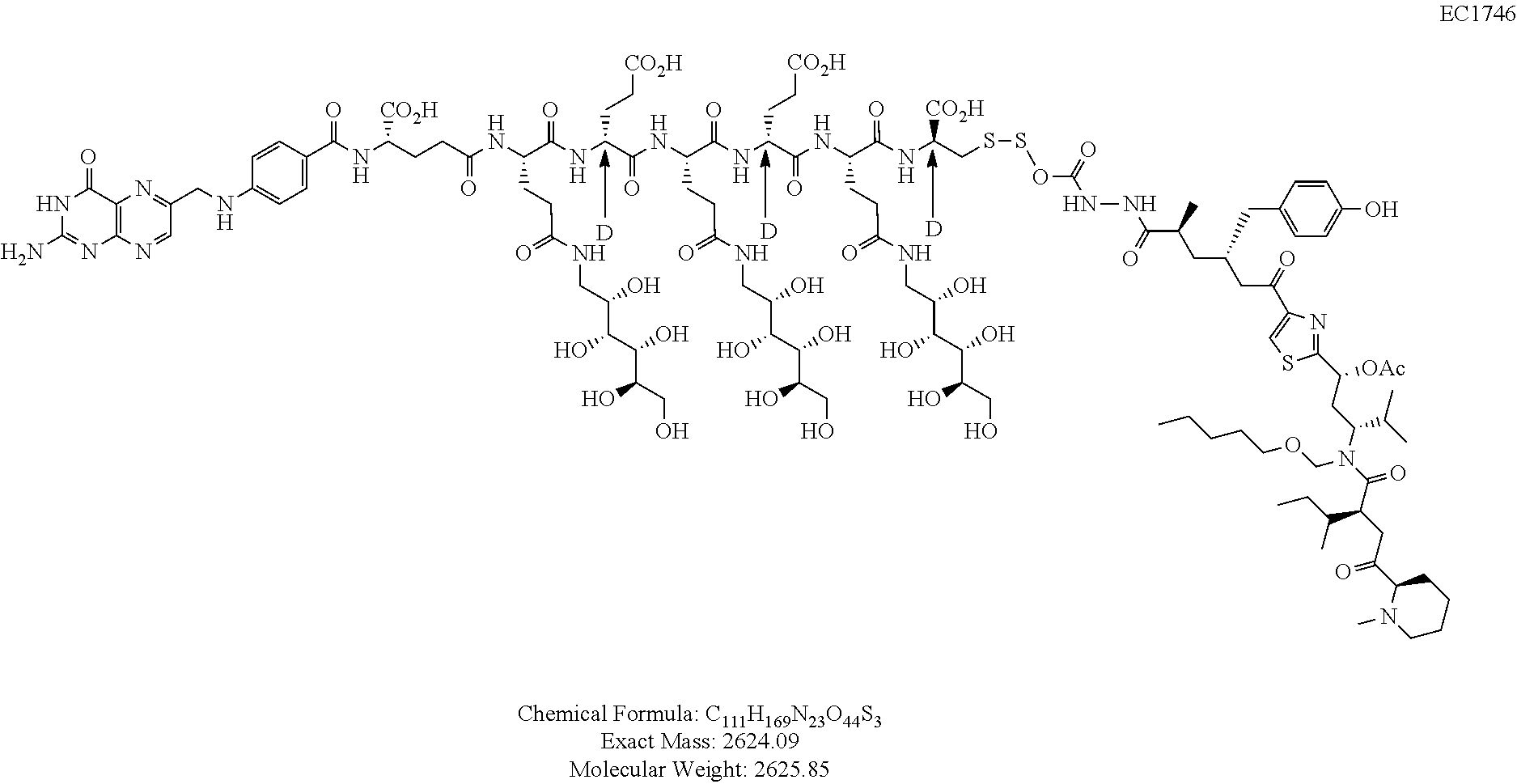 Figure US09662402-20170530-C00167