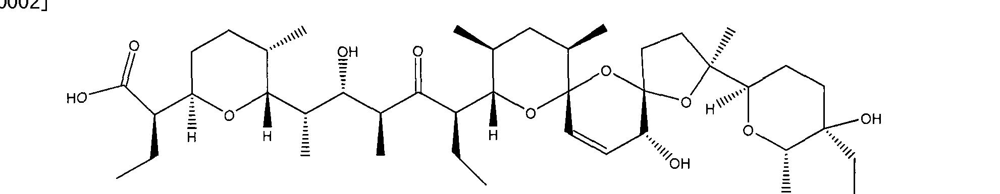 Figure CN103127052AD00061