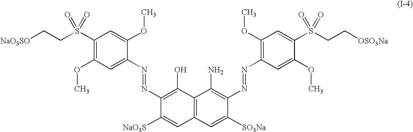 Figure US07708786-20100504-C00163