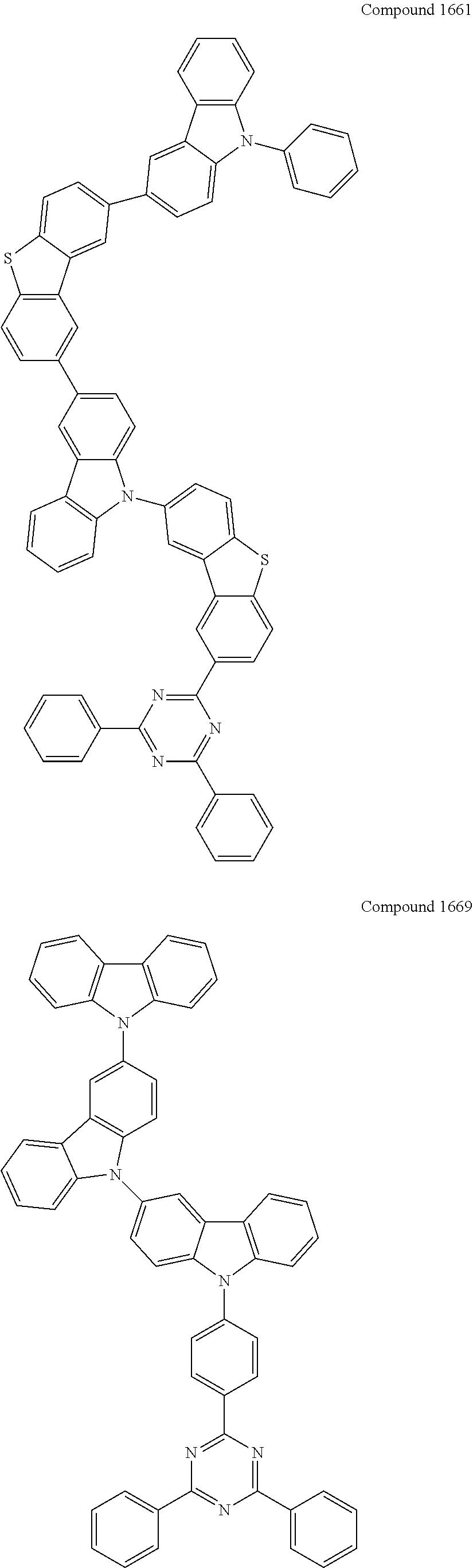 Figure US09209411-20151208-C00294