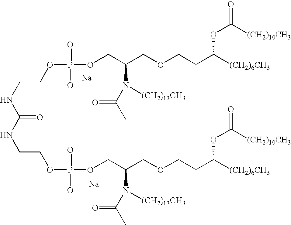 Figure US07976852-20110712-C00088