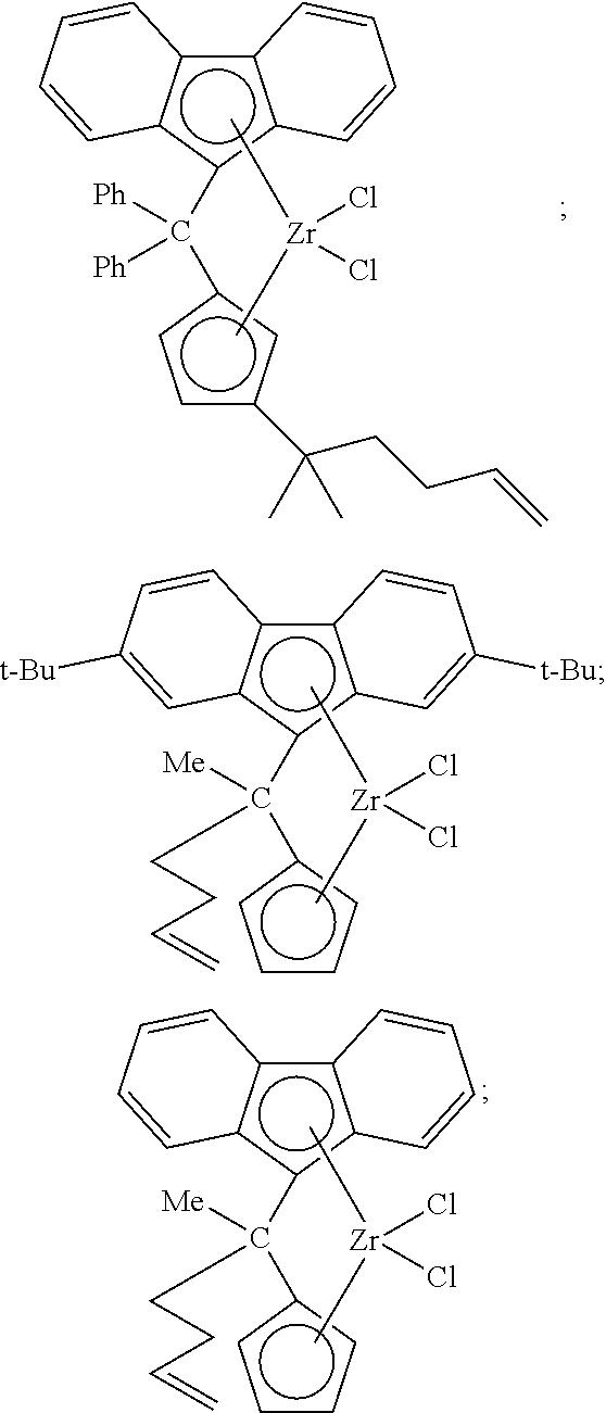 Figure US08450436-20130528-C00010