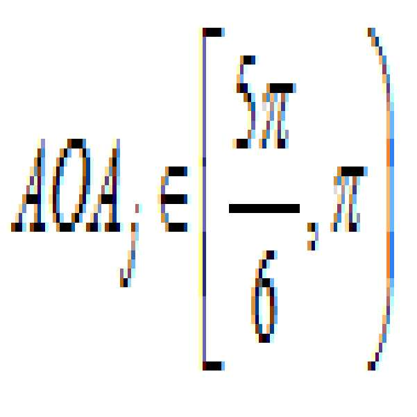 Figure 112011049699081-pct00019