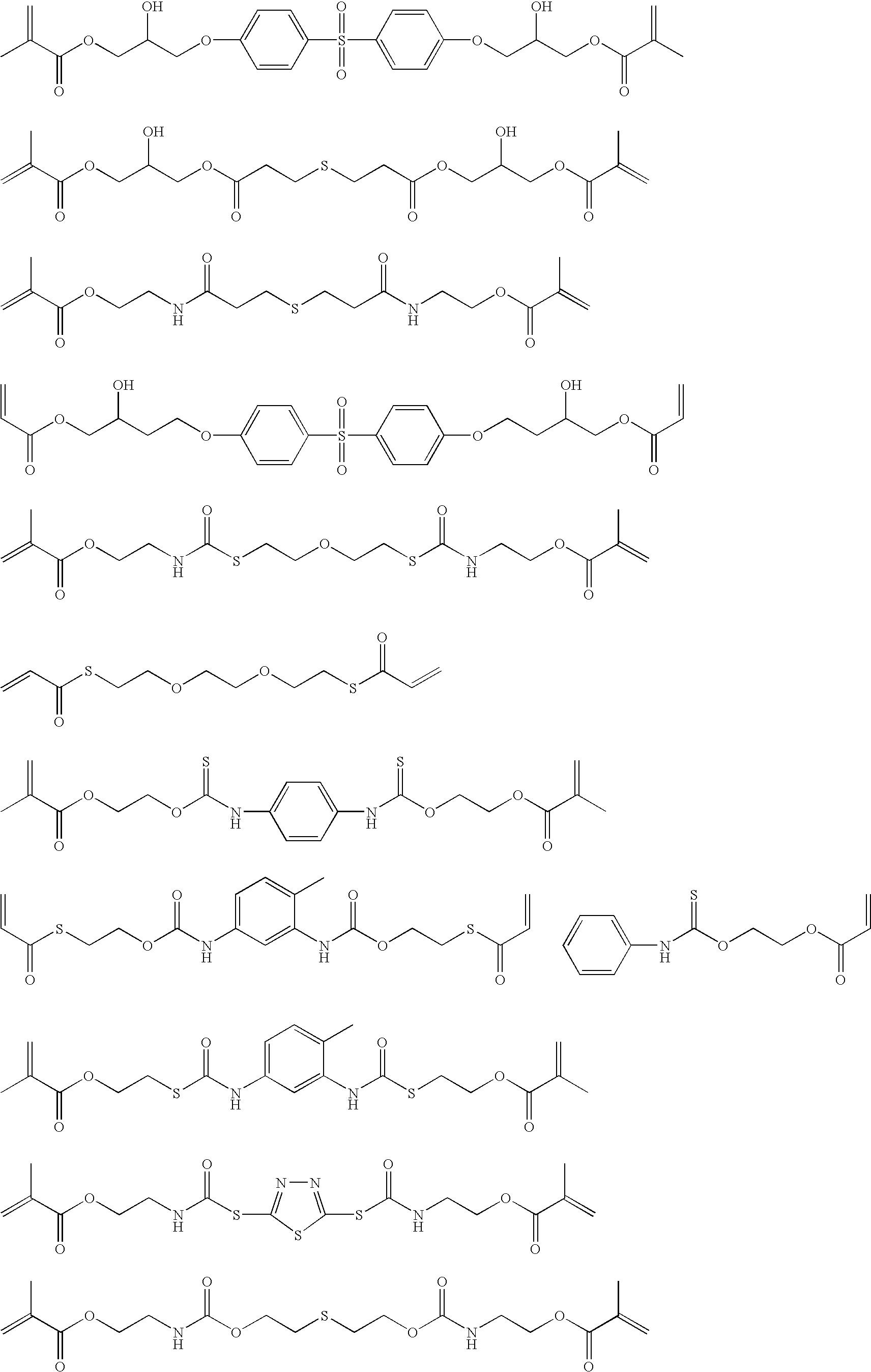 Figure US20090246653A1-20091001-C00157
