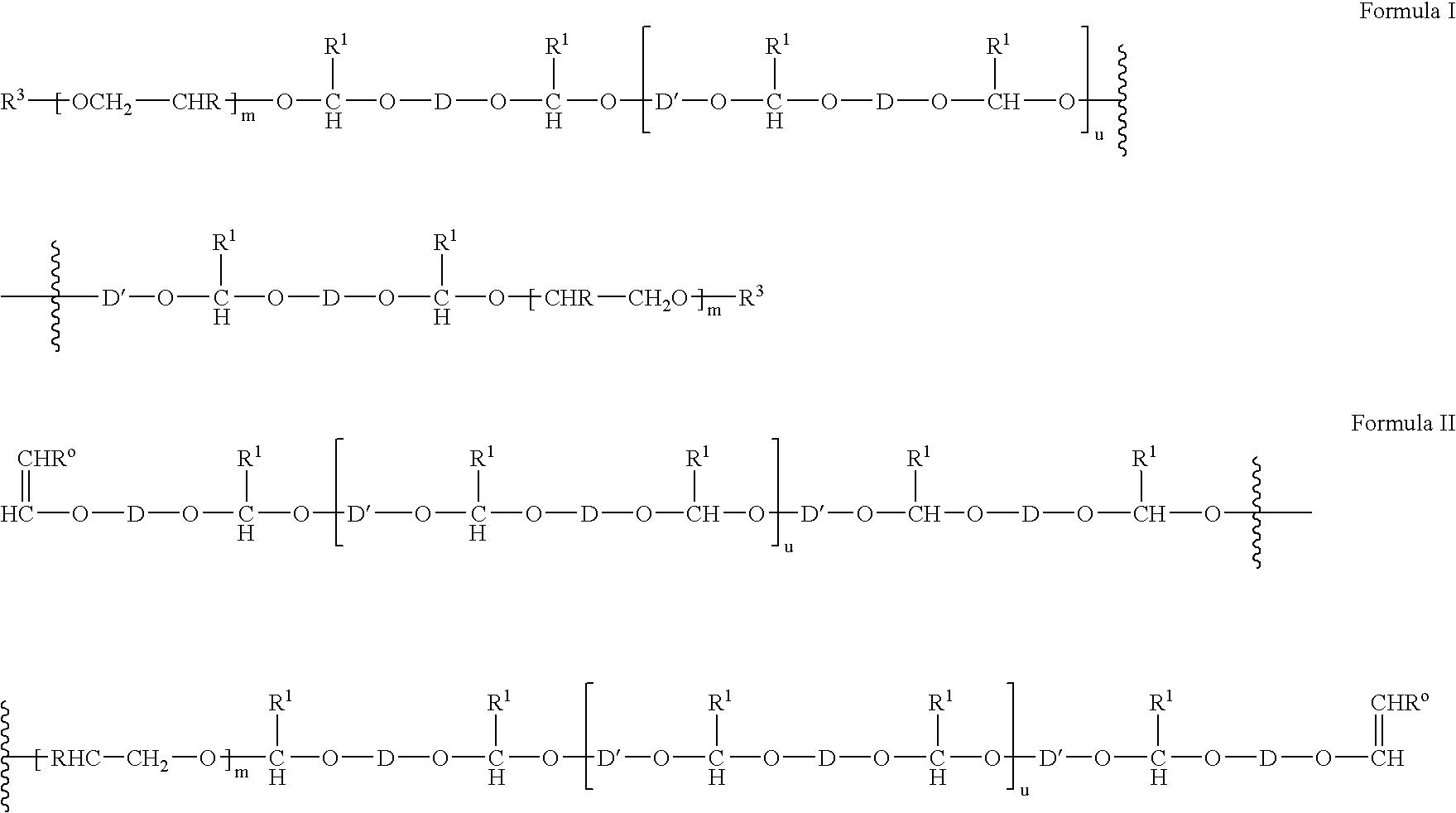 Figure US20060235084A1-20061019-C00001