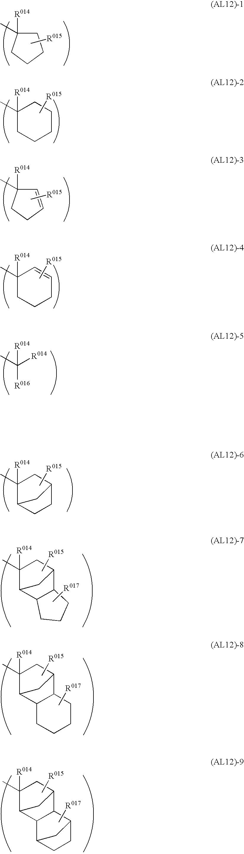 Figure US07368218-20080506-C00015