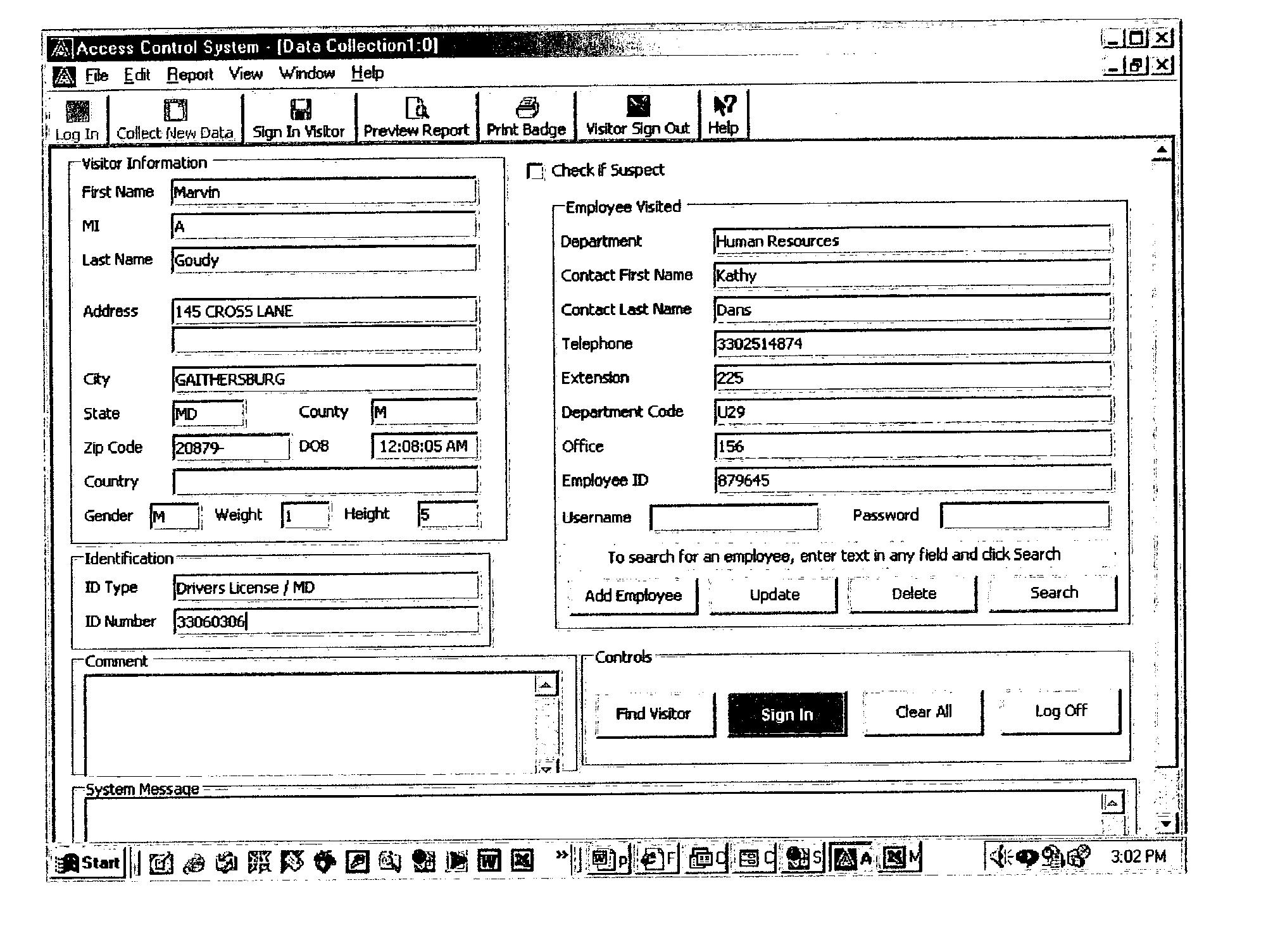 Figure US20040124241A1-20040701-P00001