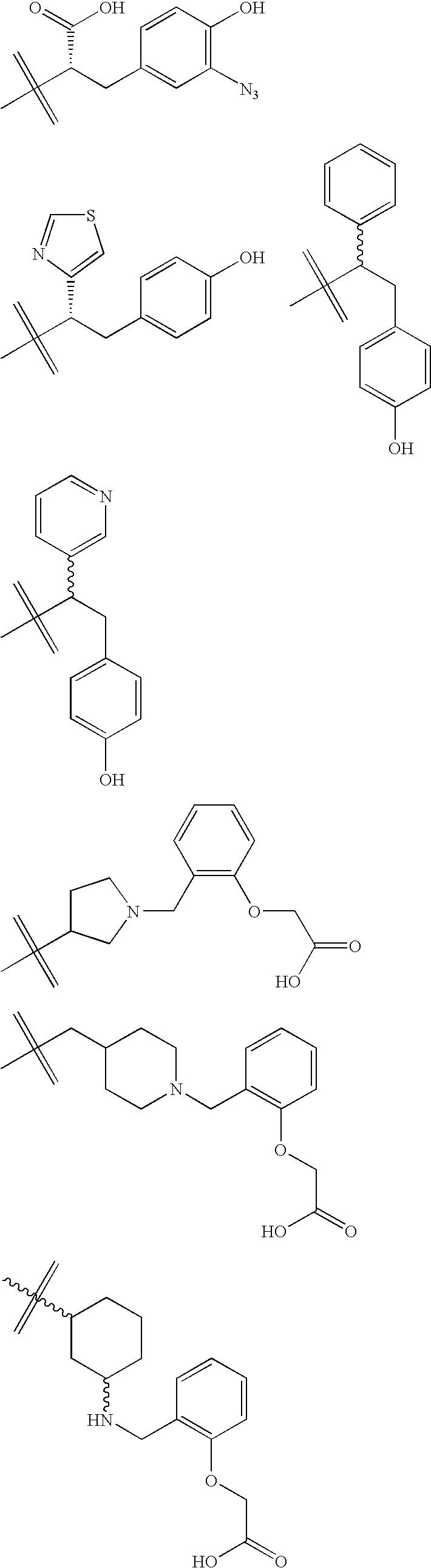 Figure US20070049593A1-20070301-C00106
