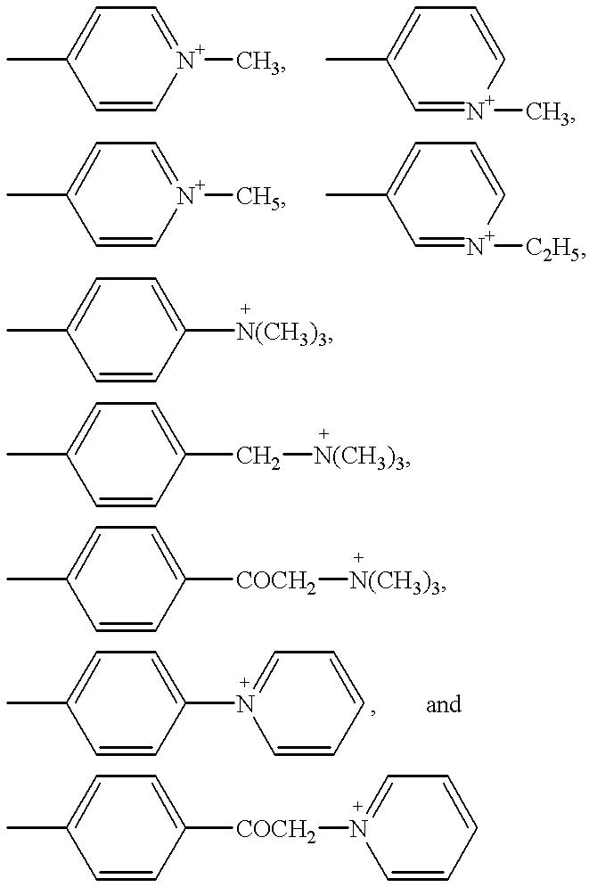 Figure US06332919-20011225-C00001