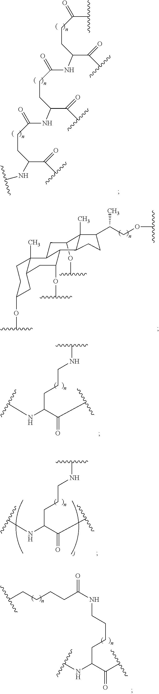 Figure US09932581-20180403-C00165
