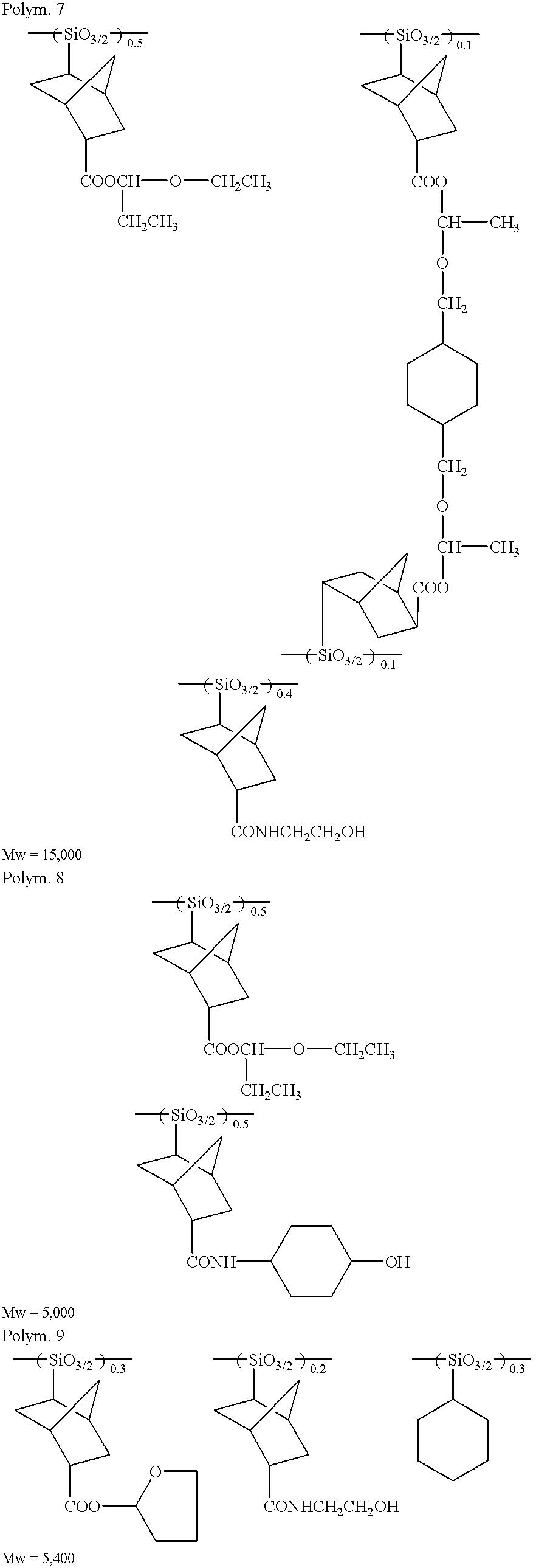Figure US06309796-20011030-C00063
