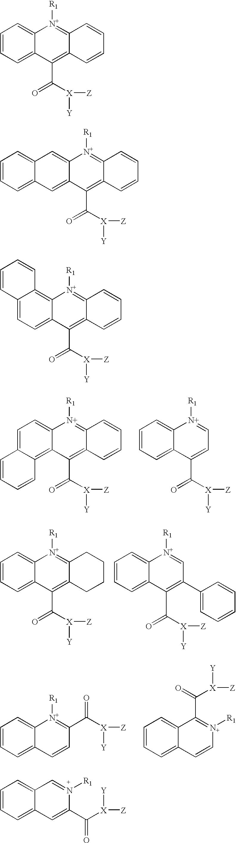Figure US07459284-20081202-C00004