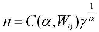 Figure 112007076445704-pat00062