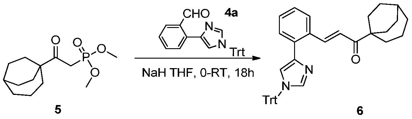 Figure PCTCN2017084604-appb-000107