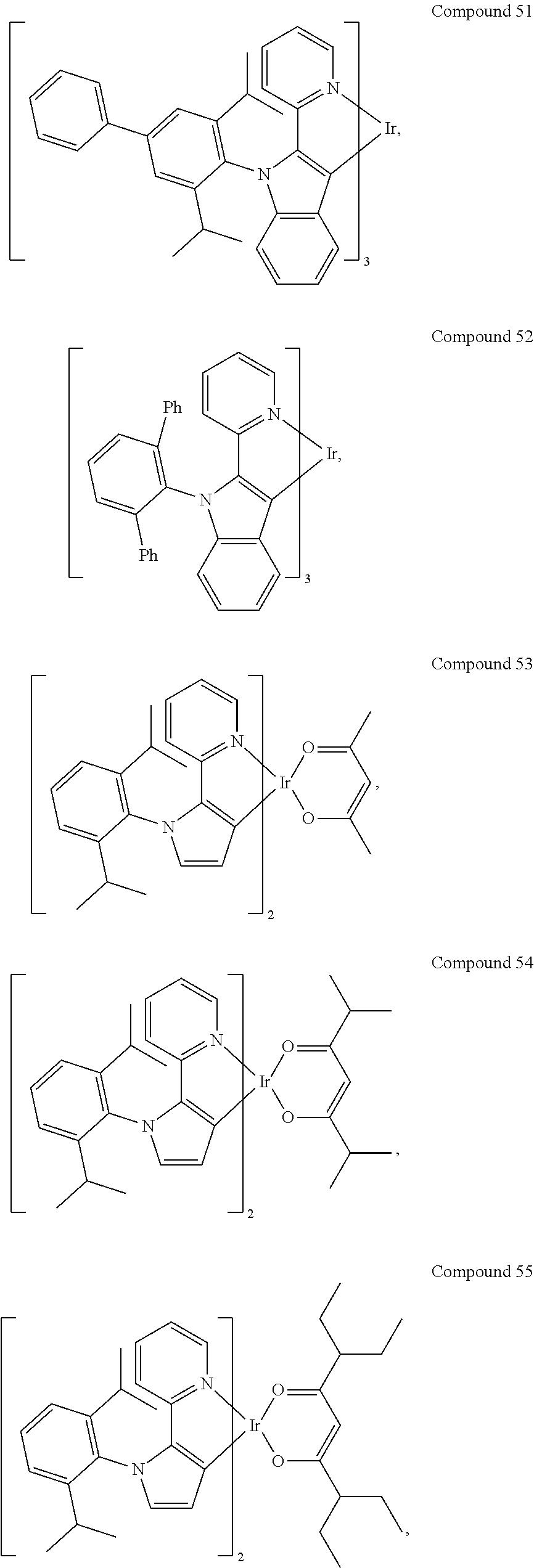 Figure US09935277-20180403-C00318