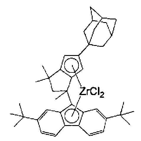 Figure 112015097461849-pct00023
