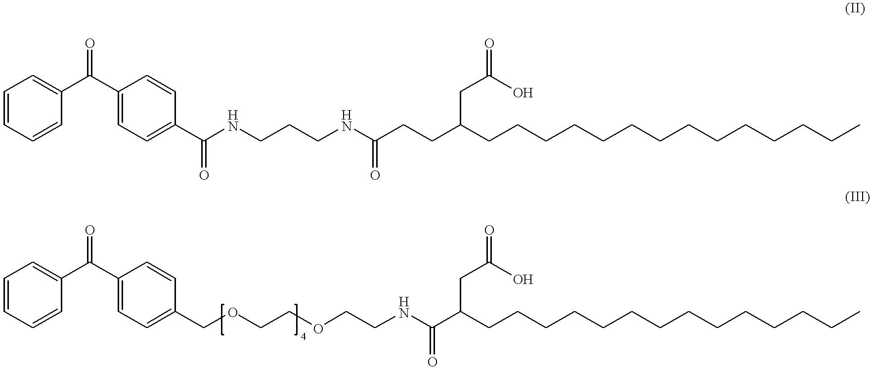 Figure US20010025196A1-20010927-C00002