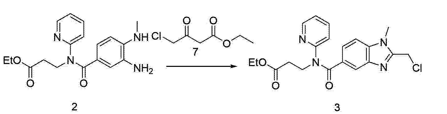 Figure CN102850325AD00042