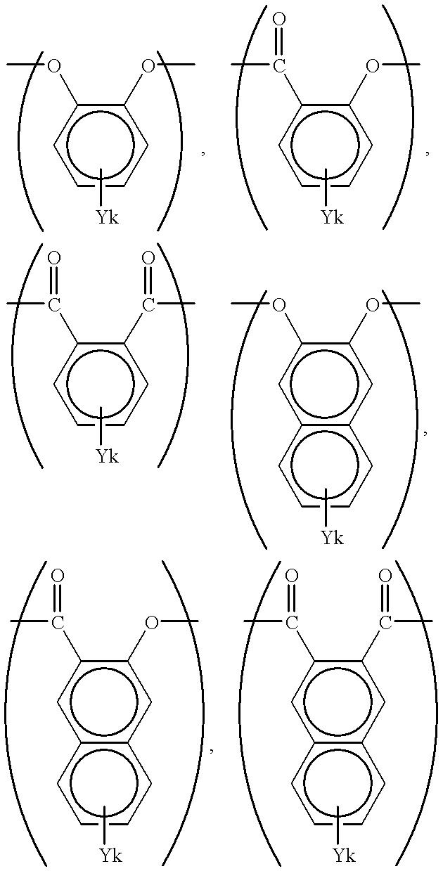 Figure US06261649-20010717-C00006
