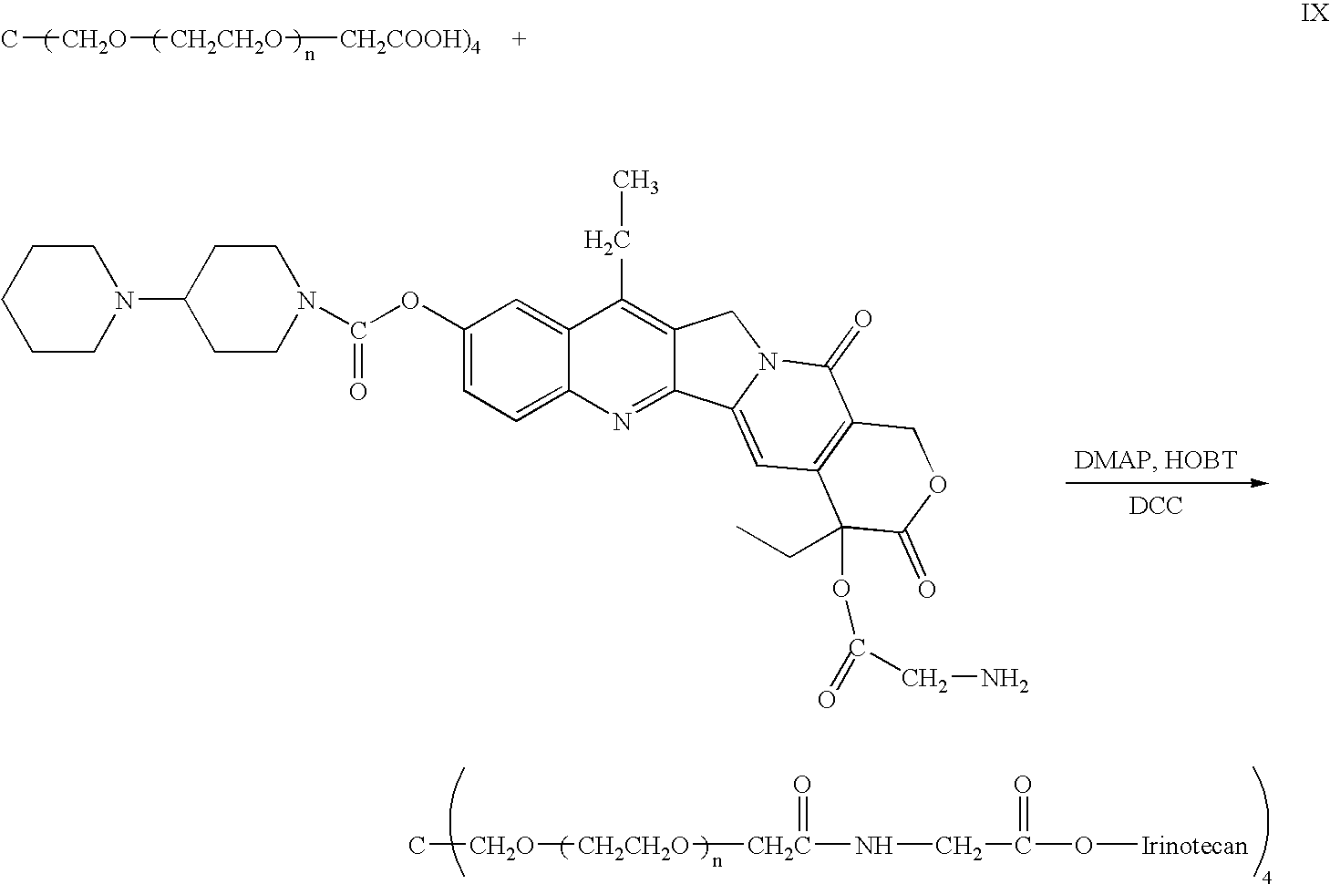 Figure US20050112088A1-20050526-C00014