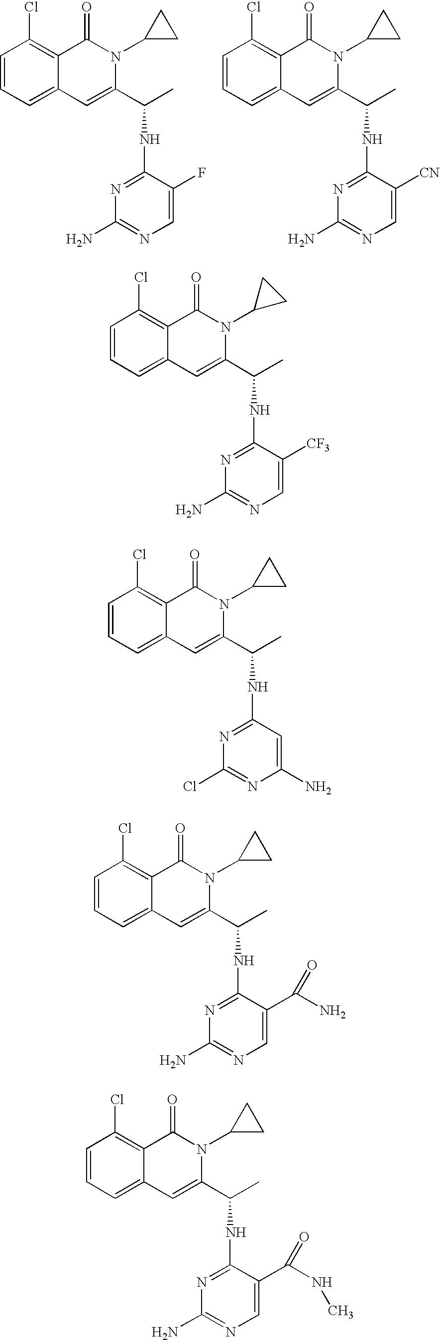 Figure US08193182-20120605-C00285