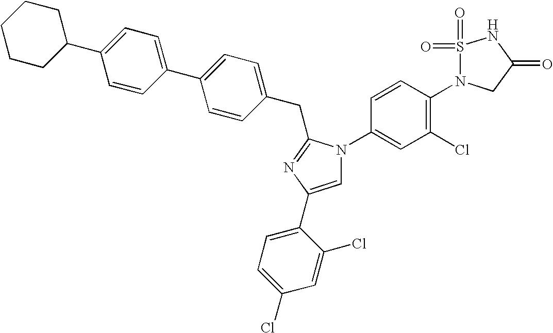 Figure US08404731-20130326-C00161
