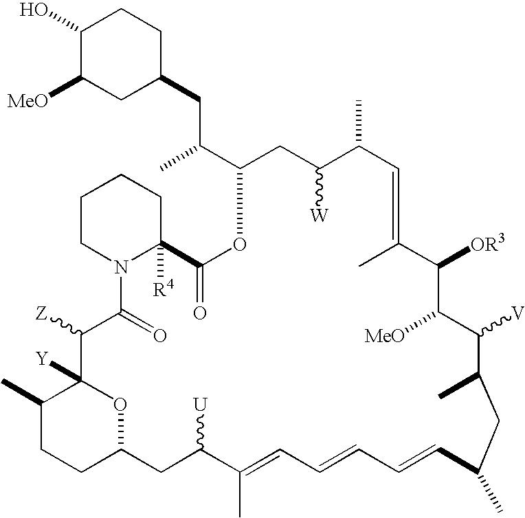 Figure US20040082515A1-20040429-C00002