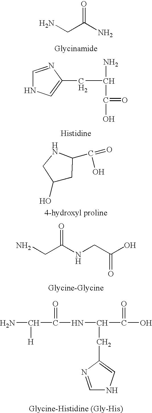 Figure US07459425-20081202-C00002