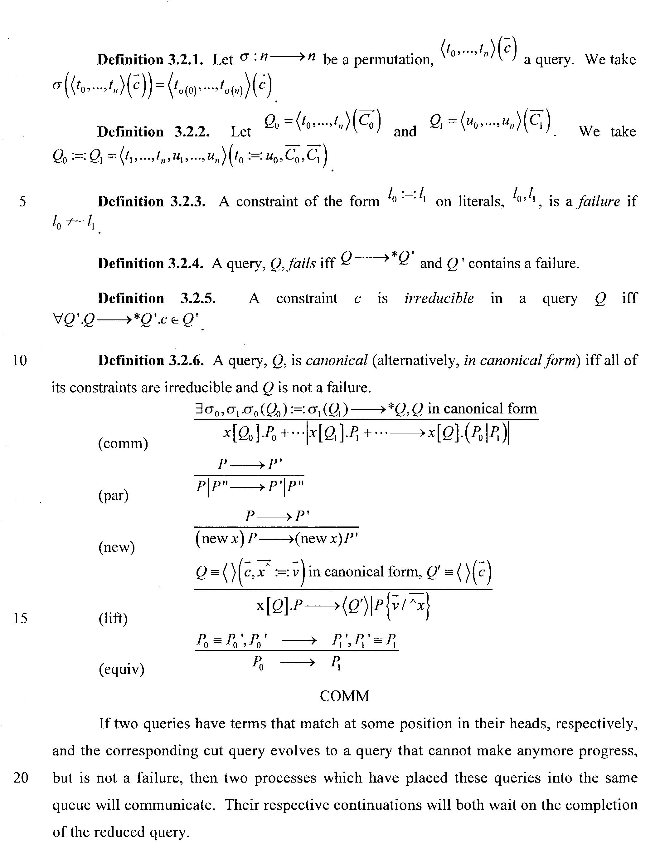Figure US20030212540A1-20031113-P00006