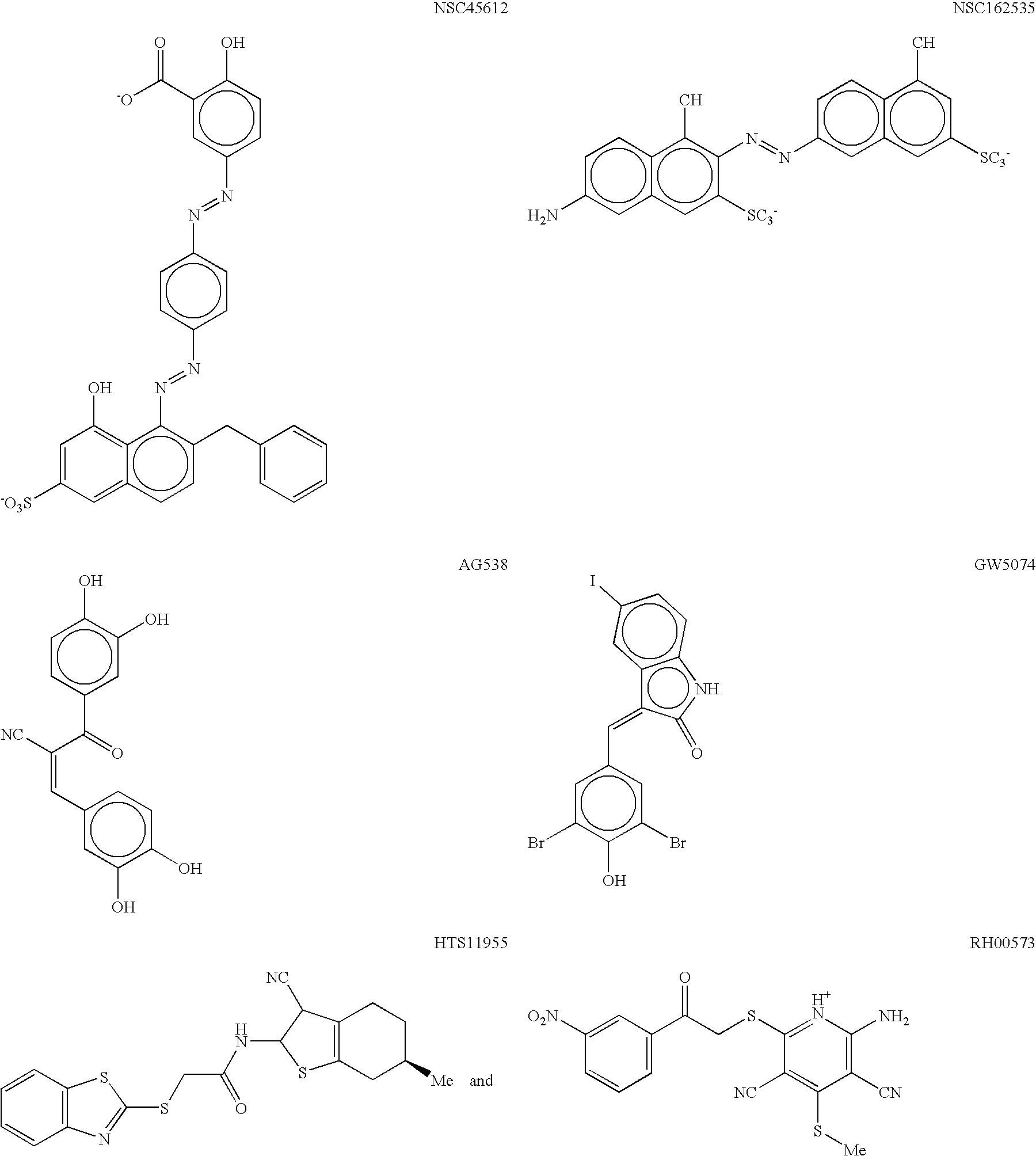 Figure US08175860-20120508-C00002