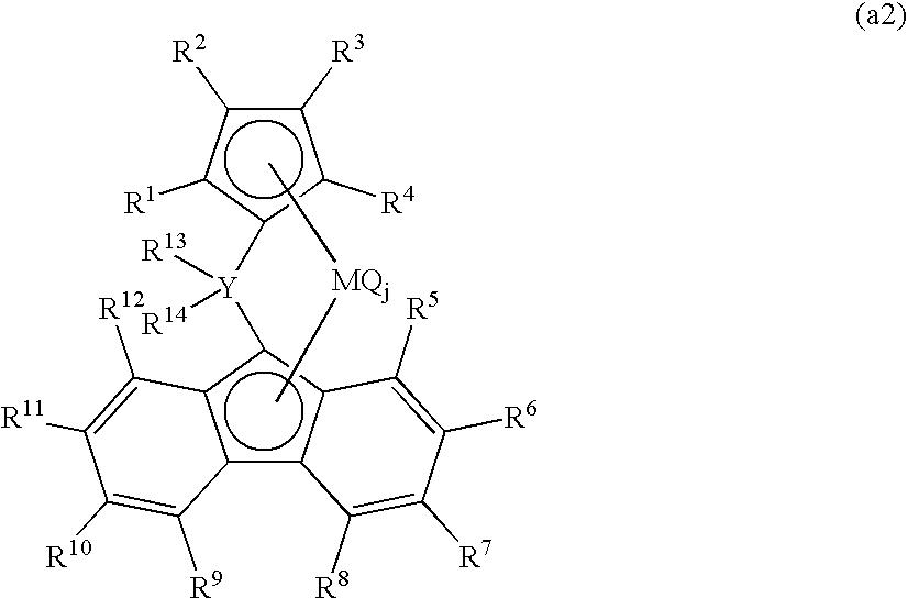 Figure US20080085977A1-20080410-C00002