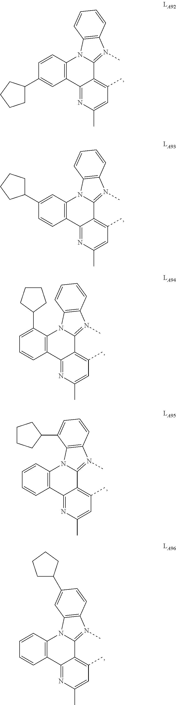 Figure US09905785-20180227-C00444