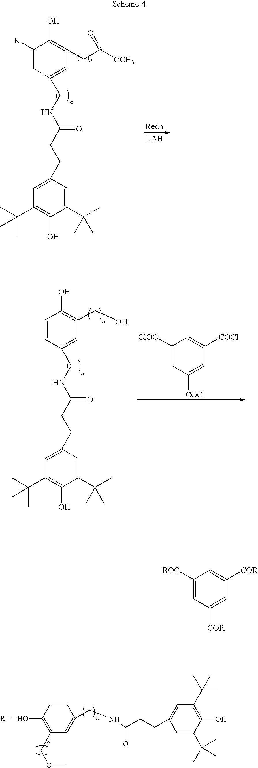 Figure US08039673-20111018-C00063