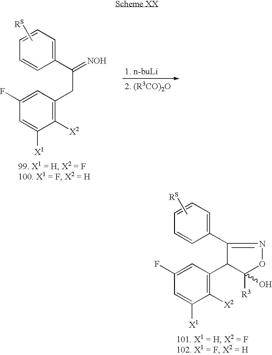 Figure US20040138261A1-20040715-C00042