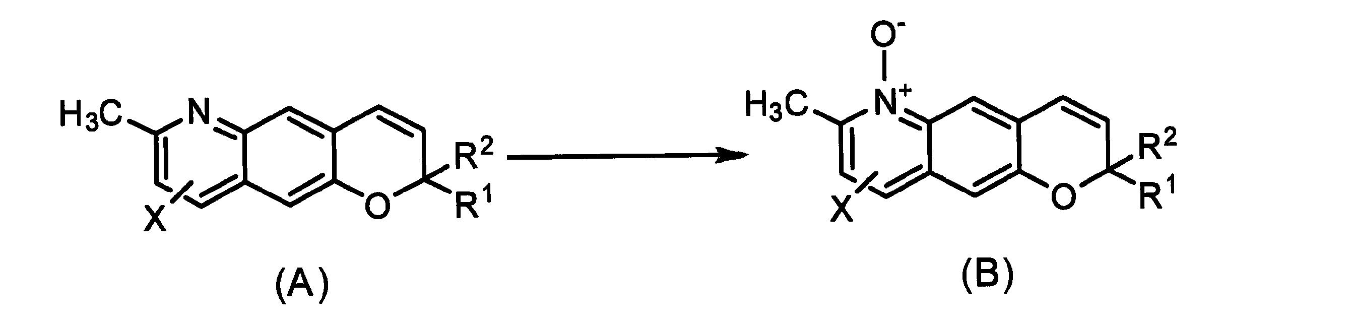 電子 式 窒素