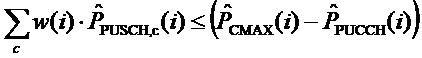 Figure 00000004