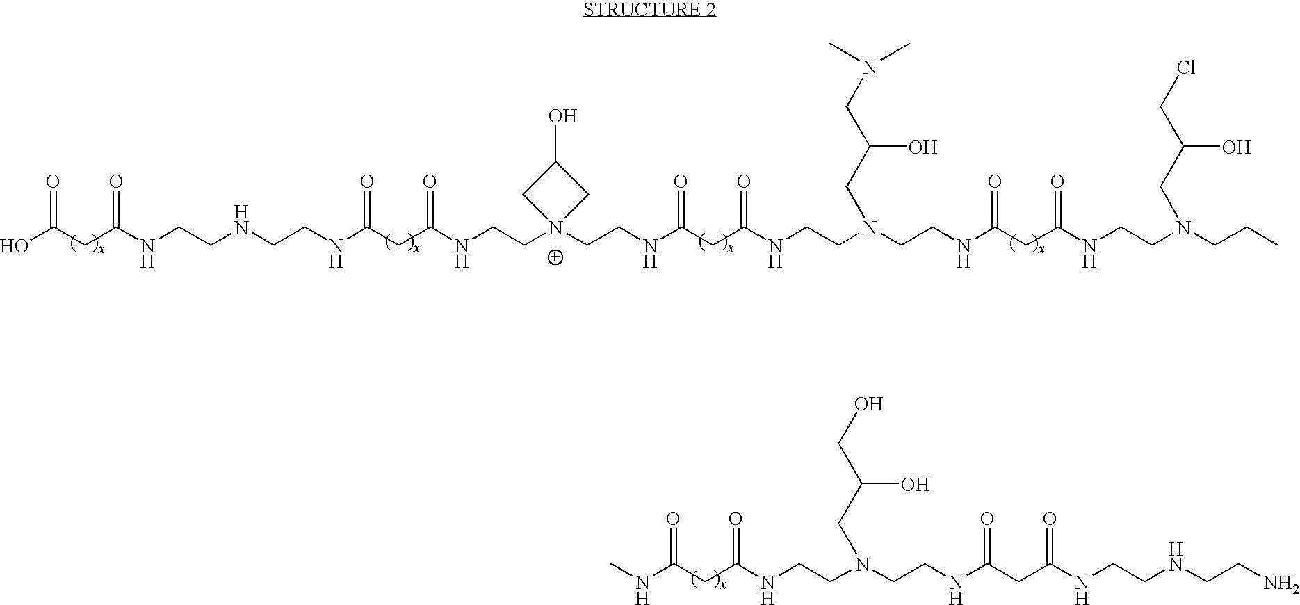 Figure US07585388-20090908-C00004