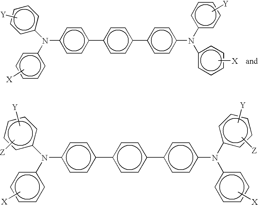 Figure US20090297961A1-20091203-C00005