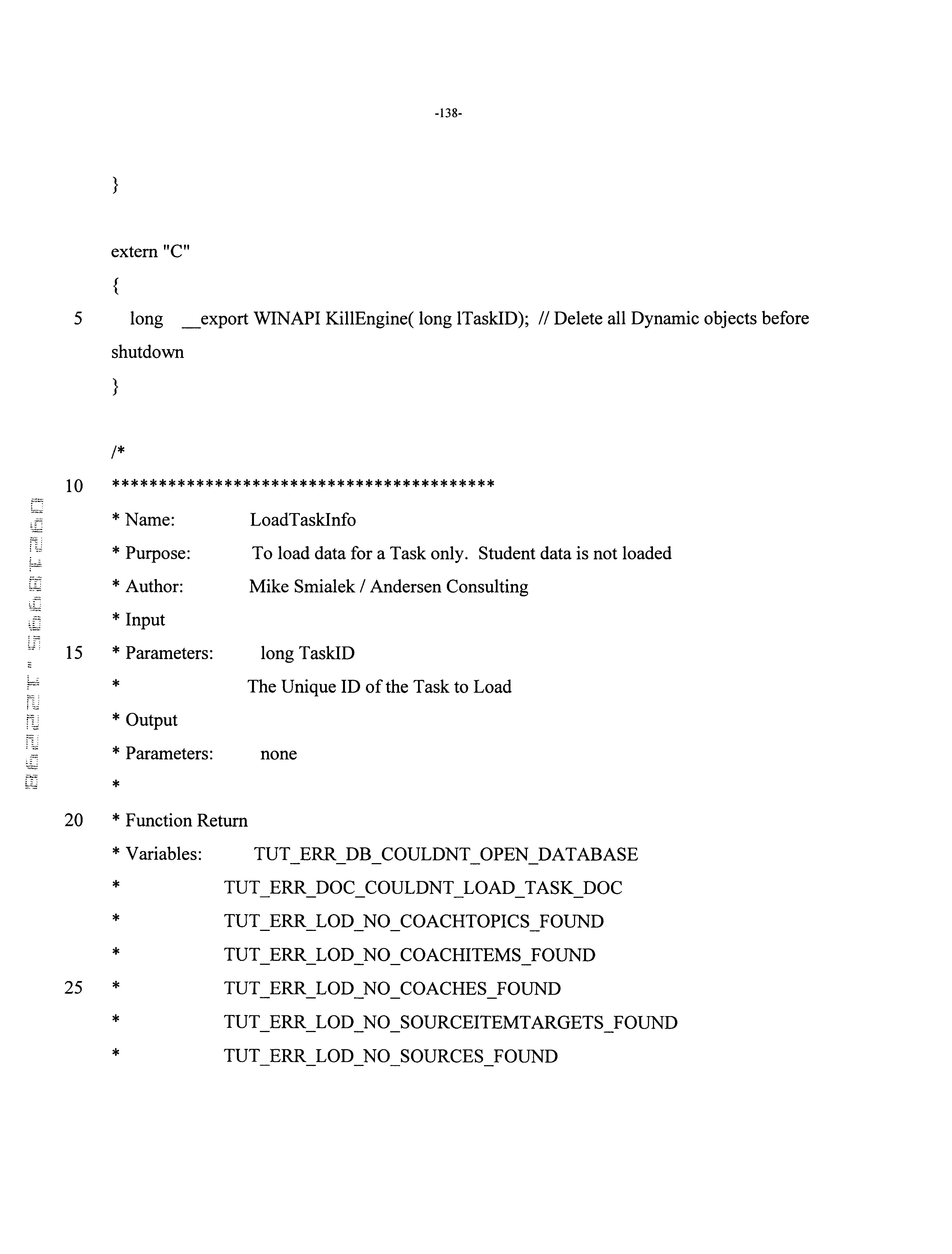 Figure US06535861-20030318-P00005