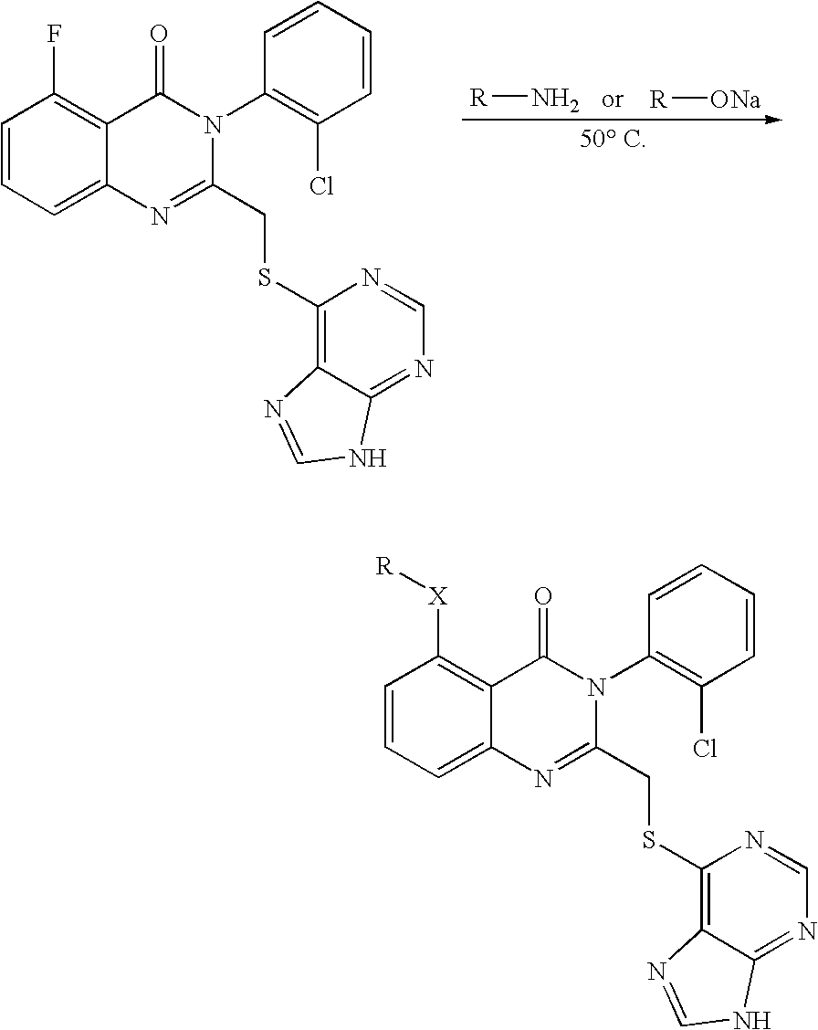 Figure US08623881-20140107-C00088