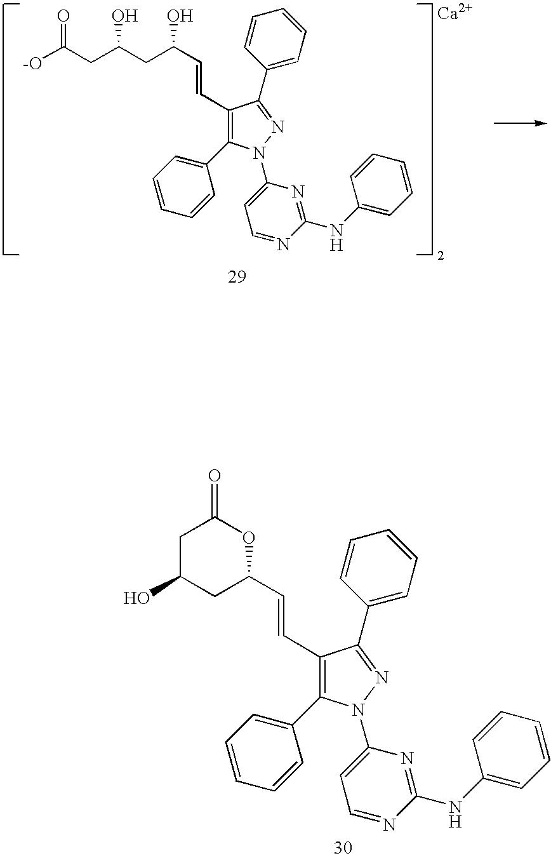 Figure US20050261354A1-20051124-C00149
