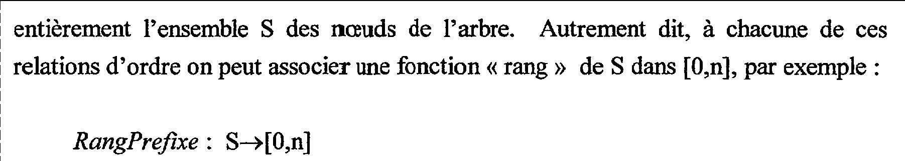 Figure img00100006