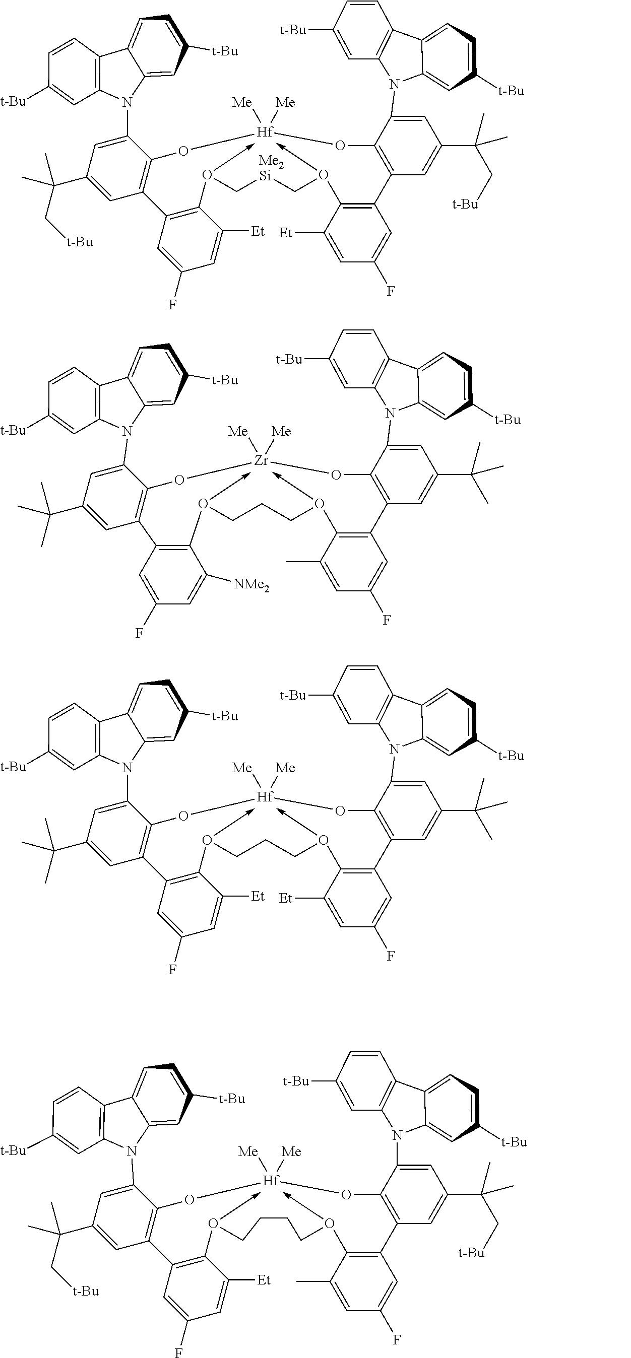 Figure US09527941-20161227-C00014