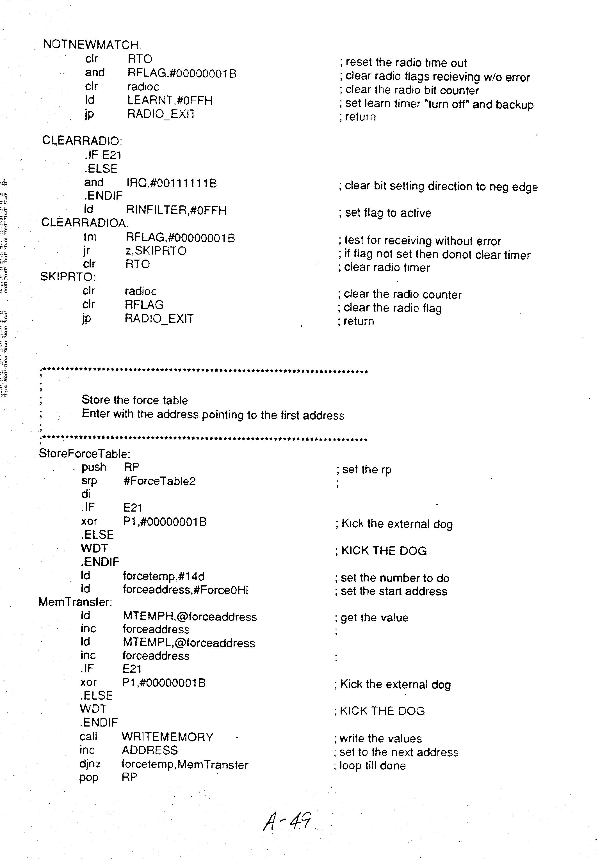 Figure US20030025470A1-20030206-P00049