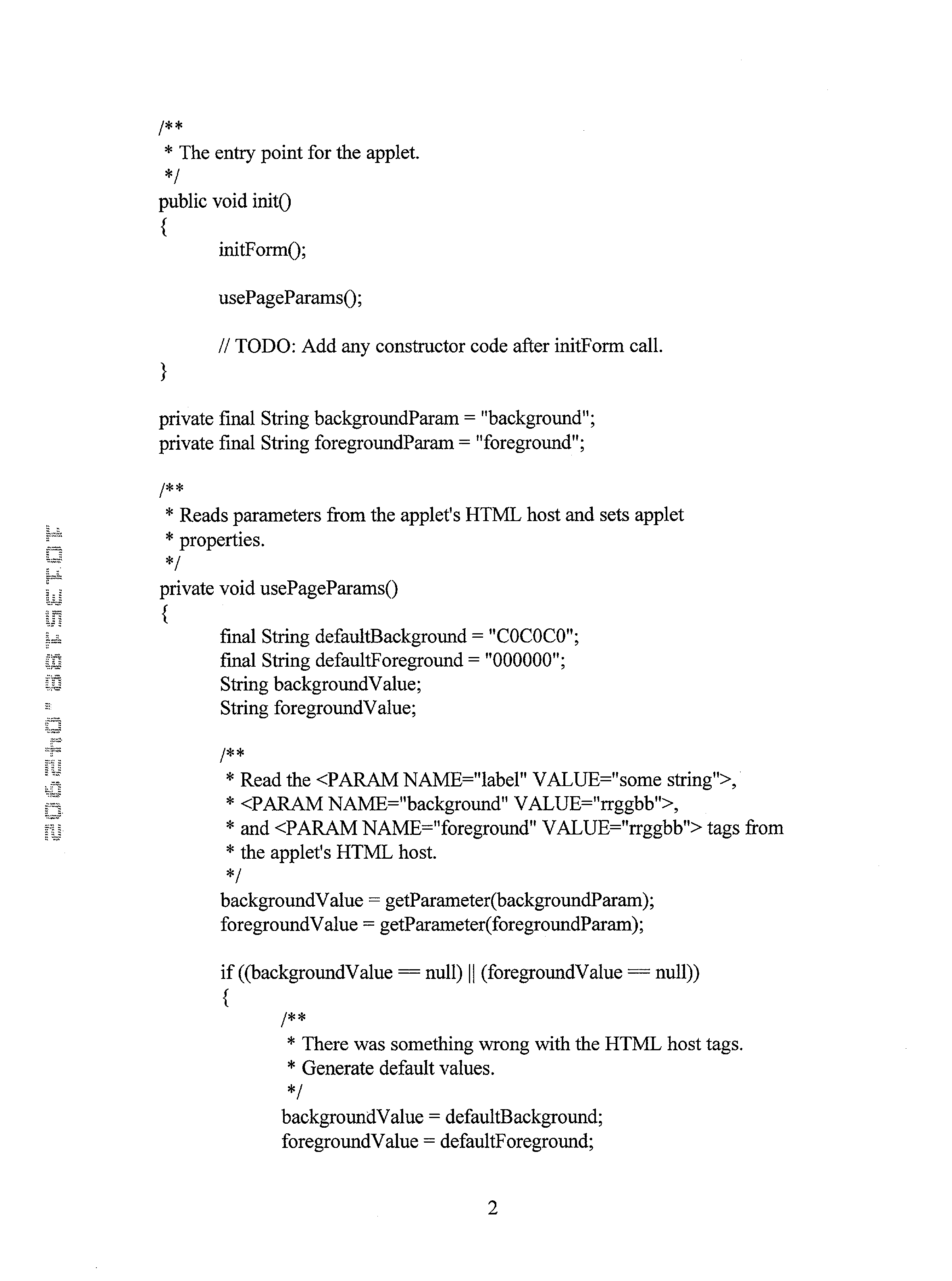 Figure US20030037253A1-20030220-P00008